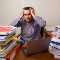 Stress Overcoming Stress Stress In The