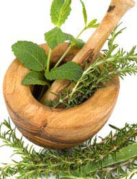 Overcome Stress Stress Herbal Remedies
